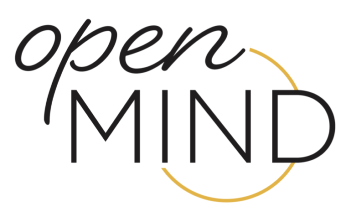 Open Mind column