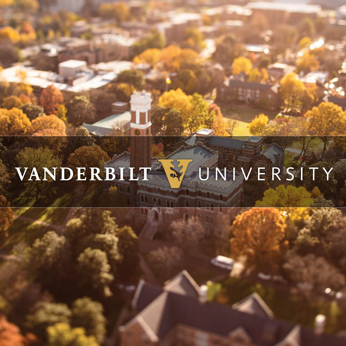 Karta Usa Nashville.Our Hometown Nashville Tennessee Vanderbilt University