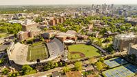 Vanderbilt Photo