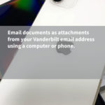 MobilePrint Mouseover